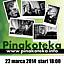 Koncert zespołu PINAKOTEKA