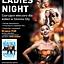 Przedpremierowy pokaz filmu Nauka Spadania na Ladies Night w Cinema City!