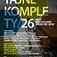 Tajne Komplety #26 with MIKE POLARNY