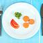 BEZPŁATNE  spotkania dotyczące zaburzeń odżywiania (anoreksji, bulimii) – objawy, powikłania, leczenie