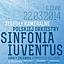 koncert kameralny Polskiej Orkiestry Sinfonia Iuventus