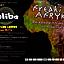 """""""Freaki Afryki""""- Dni Kultury Afrykańskiej we Wrocławiu"""