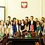 Społeczne Warsztaty Parlamentarne!