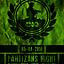 Partizans Night
