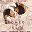 """Z Broadway'u prosto do kin sieci Multikino! - spektakl """"Romeo i Julia"""" z Orlando Bloomem w roli głównej"""