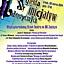 Międzynarodowy Dzień Teatru w DK Zacisze