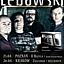 Lebowski jako kwintet w Katowicach