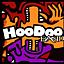 HooDoo Band w Klubie Żaczek