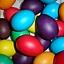 """Słodka Wielkanoc w """"Świecie Toruńskiego Piernika"""""""