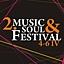 II MUSIC & SOUL FESTIVAL