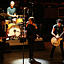 Rolling Stones w blasku świateł