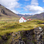 Złota Islandzka Jesień