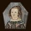 Wystawa portretu trumiennego