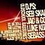 2.04. Oldschool Basslines feat. Seb Skalski, Remanent