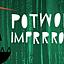 Potworrrna imprrrowizacja – spektakl dla dzieci!