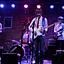 Koncert bluesowy zespołu INCLUZ