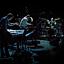 Koncert zespołu Orange Trane Acoustic Trio