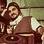 Reggae/Roots/Raggamuffin/Dubstep///Malik/Sebafari SingleDread/Selekta Sound 100% vinyl