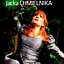 SPOSÓB NA KOBIETĘ: Romanca Jacka Chmielnika