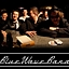 Koncert BLUE WAVE BAND w King Of Music