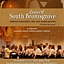 Koncert  South Bromsgroove