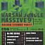 Warsaw Jungle Massive 9 - Krzaku Flyaway Party