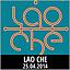25.04.14 Lao Che - koncert w CK Wiatrak