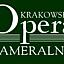 Letnie Warsztaty Wokalno – Aktorskie