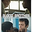 """Blood Brother"" - projekcja w ramach projektu ""Off Plus Camera w Twoim mieście"""