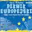 Z muzyką dookoła Europy
