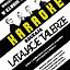 Karaoke - Wielki Finał Roku z Latającymi Talerzami!