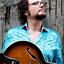 Warsaw Summer Jazz Days 2014 - Sandro Zerafa URBAN POETICS