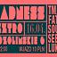Bass Madness feat. TM_Dag, FatalF, SoundRebellion
