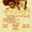 Kool & The Funk