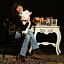 Mój boski rozwód w Teatrze Druga Strefa - 23 i 24 kwietnia