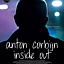 Anton Corbijn. Na wylot