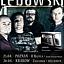 Koncert Lebowski oraz HellHaven w ramach cyklu ProGGnozy w Klubie Zaścianek!