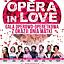 OPERA in LOVE. Gala operowo-operetkowa z okazji Dnia Matki