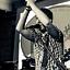 Koncert zespołów: BISHOP TEARS & HEADBOAT  w King of Music