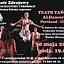 Teatr Tańca AlDancers Portland USA w Polanicy-Zdroju
