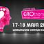 Festiwal EROtrends 2014