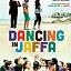 Tańcząc w Jaffie