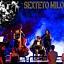 Koncert sław argentyńskiej sceny tanga – SEXTETO MILONGUERO w Krakowie!