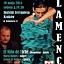 Koncert Flemenco 'Letra y compás'