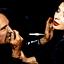 Wtorkowe kino Szafy: Blue Velvet