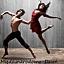 Międzynarodowy Dzeń Tańca-bezpłatne zajęcia