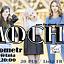 MOCHA || Barometr || 29.04.14