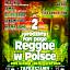 2  urodziny fan page - Reggae w Polsce