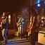 Koncert  SHERWOOD BAND w King Of Music