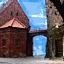 Kamienna głowa, Brama Kluskowa i inne wrocławskie legendy – Ostrów Tumski, zwiedzanie dla dzieci